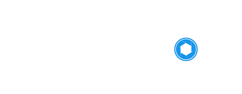 Hector Cavazos Photography